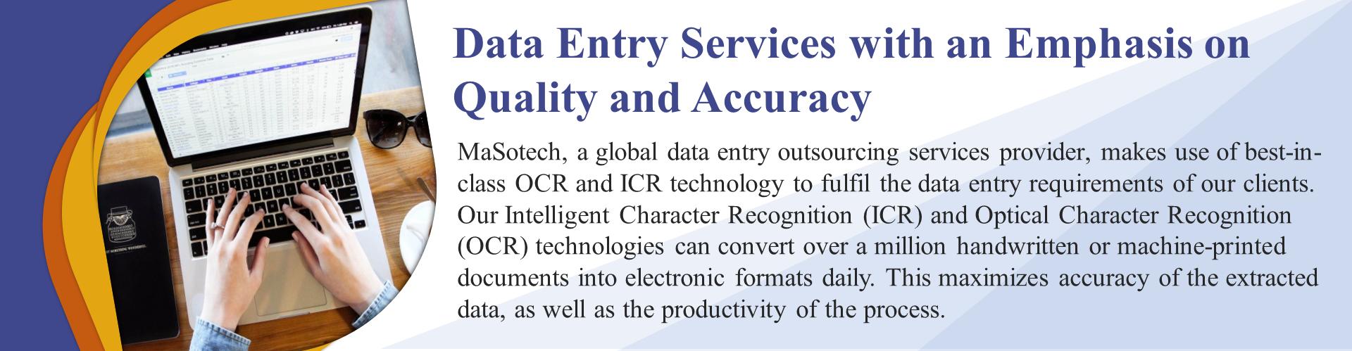 dataintery