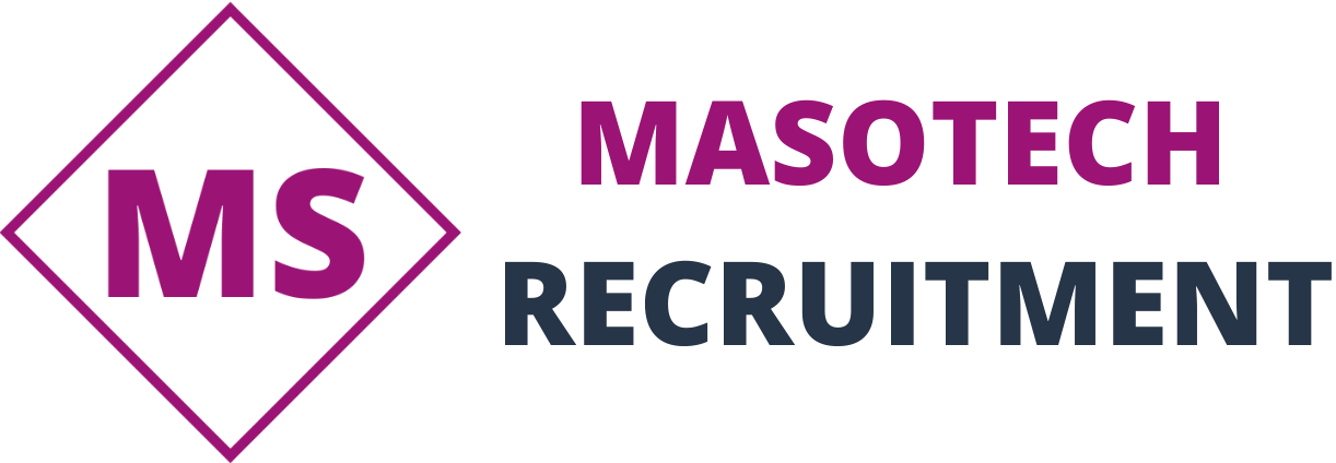 masotechrecruitment