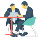 Recruitment world is getting complex these days. To hire Top-Talent, one need to explore a compact spirit, proficient in latest relevant technologies, and nourish proper communication between Hiring Managers and Candidates.